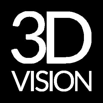 Τεχνολογία 3D